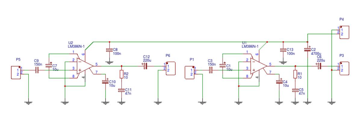 Fein Einphasen Kondensator Starten Motor Schaltplan Ausführen Ideen ...